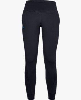 Women's UA RUSH™ Run Joggers